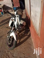 Apache For Sale | Motorcycles & Scooters for sale in Greater Accra, Darkuman