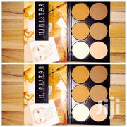 Ministar Highlighter & Contour Palette | Clothing for sale in Greater Accra, East Legon