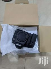 Canon 5d Mark Lll  Inbox Body Only | Cameras, Video Cameras & Accessories for sale in Greater Accra, Achimota