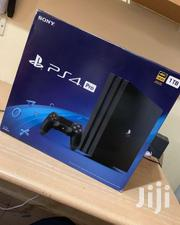 Ps4 Pro 1tb | Video Game Consoles for sale in Greater Accra, Okponglo