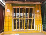 Container | Commercial Property For Sale for sale in Greater Accra, Ga East Municipal