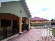 Fullhouse  For Sale At Ejisu | Houses & Apartments For Sale for sale in Ashanti, Kumasi Metropolitan