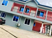 2 Bedrooms Self Contained At Ashaiman | Houses & Apartments For Rent for sale in Greater Accra, Ashaiman Municipal