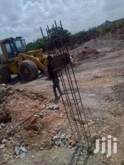Filling Masters | Building Materials for sale in Greater Accra, Ga West Municipal