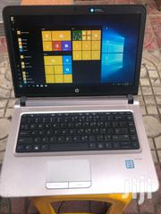 Hp PROBOOK Core I5, 6 GEN, DRIVE 500GB ,BLUETOOTH, Ram 4GB NEAT | Laptops & Computers for sale in Greater Accra, Kokomlemle
