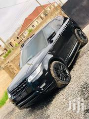 Land Rover Range Rover | Cars for sale in Greater Accra, Dansoman