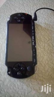 Psp-3006 Series | Video Game Consoles for sale in Greater Accra, Kwashieman