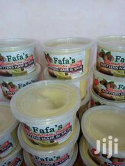 Organic Shea Butter | Bath & Body for sale in Greater Accra, Nungua East