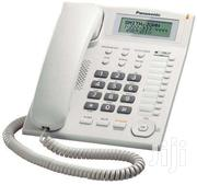 PANASONIC KX-TS880M HANDSET | Laptops & Computers for sale in Greater Accra, Achimota
