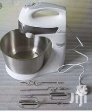 Tesco UK Cake Mixer | Kitchen Appliances for sale in Greater Accra, Achimota