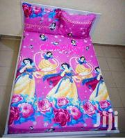 Quality Bedsheets And Duvet Cover | Home Accessories for sale in Greater Accra, Abossey Okai