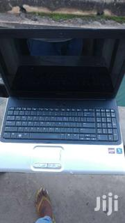 Hp Compaq | Laptops & Computers for sale in Ashanti, Kwabre