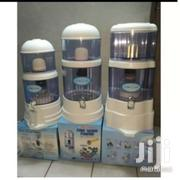 Best Of Best Water Filter 20ltrs | Commercial Property For Sale for sale in Greater Accra, Burma Camp