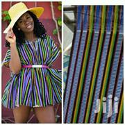 African Prints | Clothing for sale in Greater Accra, Accra Metropolitan