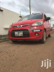 HYUNDAI I10 (Price Is Negotiable) | Cars for sale in Greater Accra, Adenta Municipal
