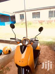 New, Good Looking, Attractive, Very Strong Bike Four Stroke | Motorcycles & Scooters for sale in Greater Accra, East Legon