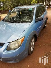 Pontiac Vibe | Cars for sale in Greater Accra, Adenta Municipal