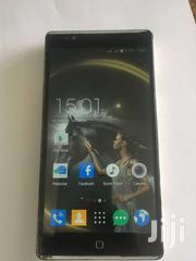 Techno C8, Android Version 5.0.2, January 2016 | Mobile Phones for sale in Central Region, Awutu-Senya