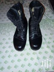 Military Boot | Shoes for sale in Greater Accra, Accra Metropolitan