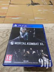 Mortal Kombat Xl | Video Game Consoles for sale in Greater Accra, Teshie-Nungua Estates