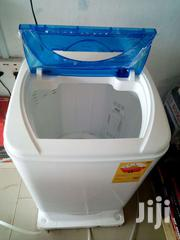 Washing Machine | Home Appliances for sale in Greater Accra, North Kaneshie