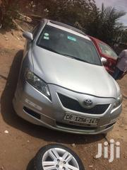 Toyota Camry | Cars for sale in Greater Accra, Kokomlemle