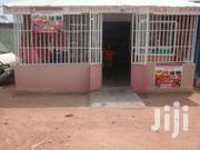 Shop/Container For Sale | Commercial Property For Sale for sale in Greater Accra, Nungua East