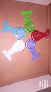 Nurses Brooch Watch | Jewelry for sale in Greater Accra, Accra Metropolitan