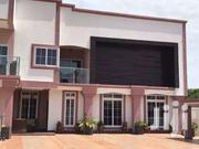 Executive 6bedrooms  House For Sale At East Legon | Houses & Apartments For Sale for sale in Greater Accra, Agbogbloshie
