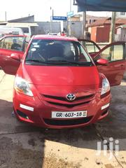Car Rental At An Affordable Rate | Automotive Services for sale in Western Region, Ahanta West