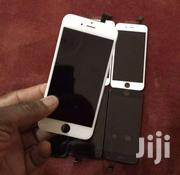 iPhone Screen Replacement | Accessories for Mobile Phones & Tablets for sale in Greater Accra, Labadi-Aborm