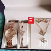 CLASSICAL WATCHES | Clothing for sale in Greater Accra, Teshie-Nungua Estates