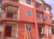 2 Bedrooms Apartment For Rent At Tesano | Houses & Apartments For Rent for sale in Greater Accra, Agbogbloshie