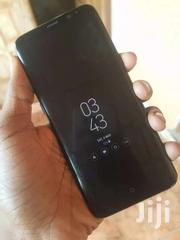 Galaxy S8plus | Mobile Phones for sale in Ashanti, Kwabre