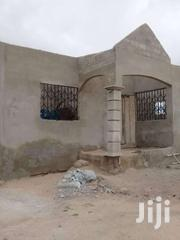 Land And House For Sale | Land & Plots For Sale for sale in Greater Accra, Tema Metropolitan