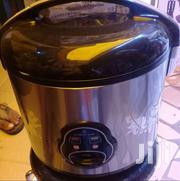 GERMAN Chef Rice Cooker | Kitchen Appliances for sale in Greater Accra, Achimota