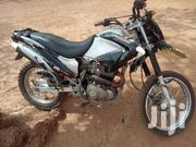 Royal | Motorcycles & Scooters for sale in Northern Region, Tolon/Kumbungu