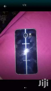 Samsung S6 | Mobile Phones for sale in Greater Accra, Adenta Municipal
