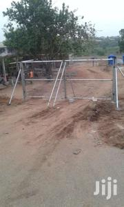 We Are Into Electric Fence | Automotive Services for sale in Eastern Region, Birim North