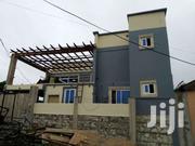 4 Bedroom Excutive House For Sale At Haatso | Houses & Apartments For Sale for sale in Greater Accra, Ga East Municipal