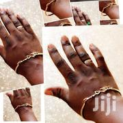 Stainless Bracelet | Jewelry for sale in Ashanti, Adansi North