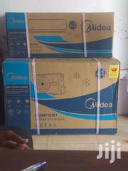 Midea 2.0hp Air Condition | Home Appliances for sale in Greater Accra, Asylum Down