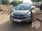 Almost New Honda From The Showroom. | Cars for sale in Greater Accra, Dansoman