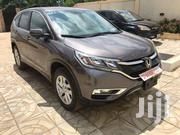 Honda CR-V | Cars for sale in Greater Accra, Roman Ridge