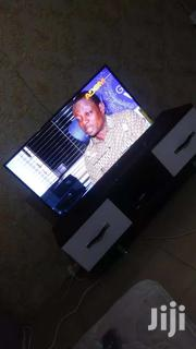 39inch ELEMENT SMART TV From USA | TV & DVD Equipment for sale in Greater Accra, Nungua East