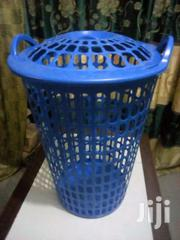 Basket | Home Appliances for sale in Greater Accra, Kwashieman