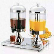2in1 Juice And Water Dispenser | Kitchen Appliances for sale in Greater Accra, Achimota
