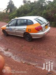 Nice Rio For Sale   Cars for sale in Eastern Region, Kwaebibirem