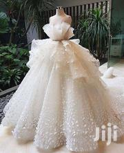 Professional Training In Wedding Gowns And Suits | Classes & Courses for sale in Greater Accra, Tema Metropolitan