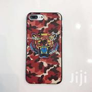 iPhone Cases (Camouflage Design) | Accessories for Mobile Phones & Tablets for sale in Greater Accra, Teshie-Nungua Estates